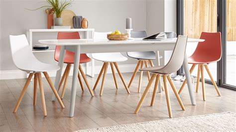dining chair guide how to choose the right dining chair