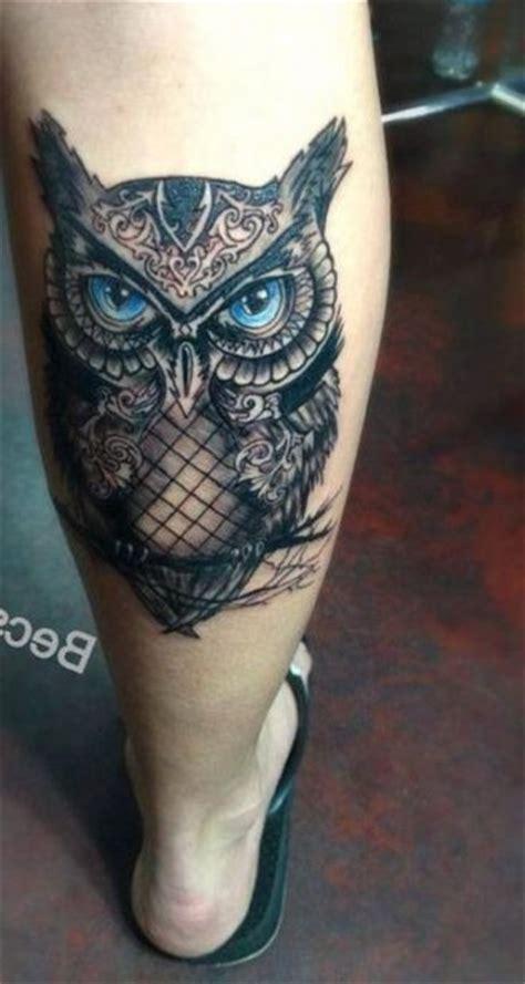 imagenes de leones tatuados 120 tatuajes de animales y sus significados tatuajes