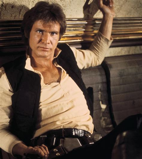 star wars han solo 0785193219 top 10 actors to play han solo in star wars spinoff