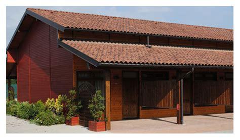 pavia motel motel 7 laghi castelletto di branduzzo pavia
