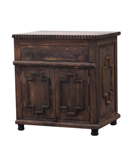small rustic bathroom vanity small bathroom vanity rustic bathroom vanities and
