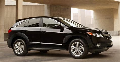 best suv for your money best suv for the money europe best midsize suv