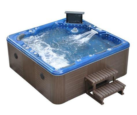 bathtub whirlpool spa most popular water massage spa bathtub whirlpool jcs 16