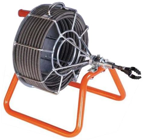 Drain Rooter Whole House Sewer Clog Al S Plumbing Heating Air
