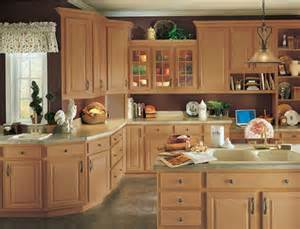 Diy Reface Kitchen Cabinets Reface Kitchen Cabinets Diy Before And After Kitchen Design Ideas At Hote Ls