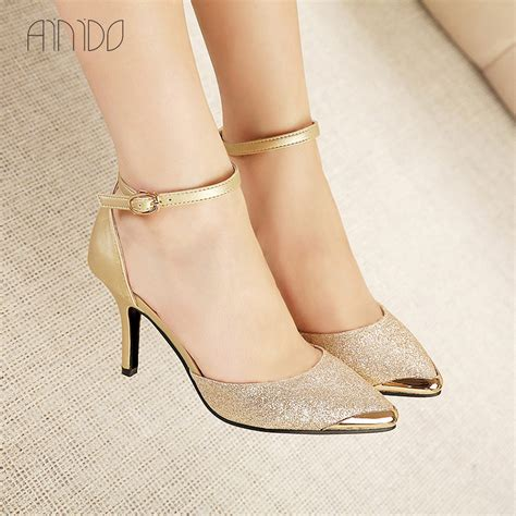 Wedding Shoes Stores by Get Cheap Wedding Shoes Stores Aliexpress