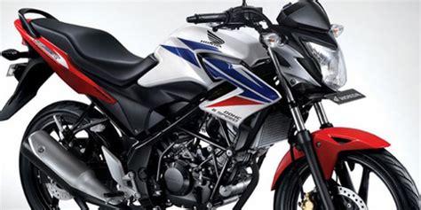 Tas Tangki Motor Cb150r honda cb 100 baju murah newhairstylesformen2014
