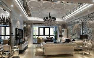 modern style interior design living room interior design post modern style