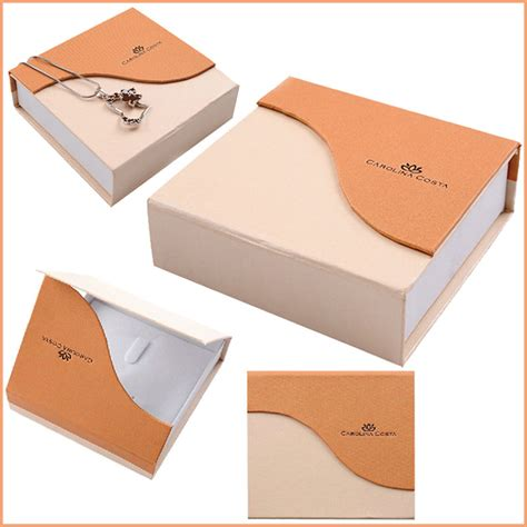 Box Designs Templates by 9 Best Photos Of Gift Box Packaging Design Paper Gift