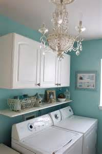 house makeovers laundry room makeover ideas for your mobile home
