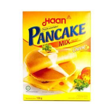 Tepung Pancake Mix Ladang Lima jual tepung pancake harga promo oktober 2018