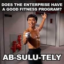 Star Trek Xi Kink Meme - 25 best ideas about star puns on pinterest star wars