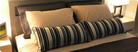 cuscini grandi per letto cuscini letto alti medi bassi piuma d oca sintetico