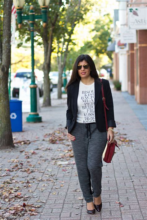 Best Budget Fashion Blogs by The 10 Best Budget Friendly Fashion Stylecaster