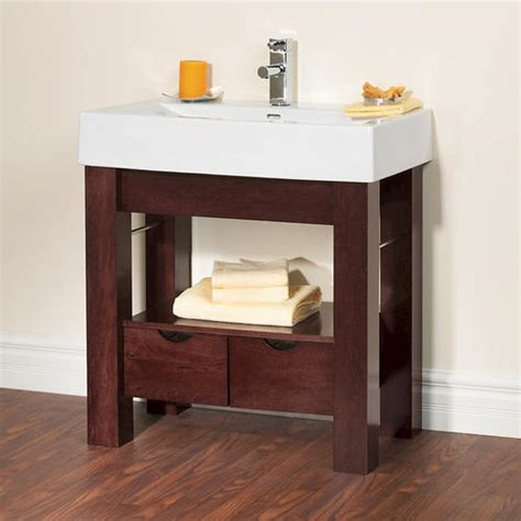Magick Woods Vanity by Magick Woods 30 1 4 Quot Sonata Collection Vanity Base At Menards 174