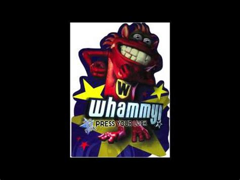 supreme team supreme team whammy song