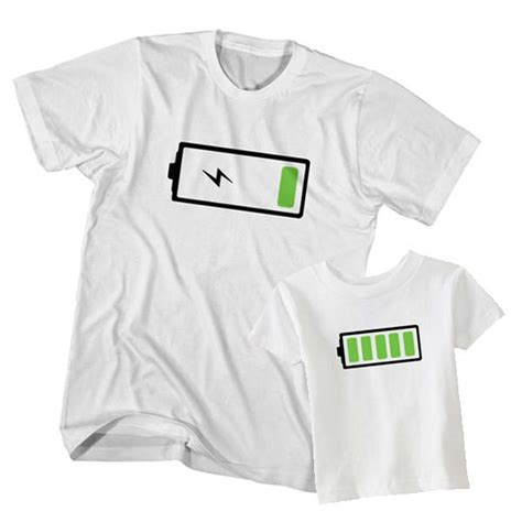 T Shirt Low And and t shirt low battery battery clotee
