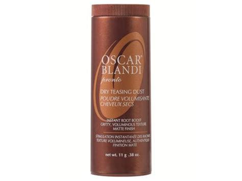 Shoo Oscar Blandi shop oscar blandi pronto teasing dust at lovelyskin