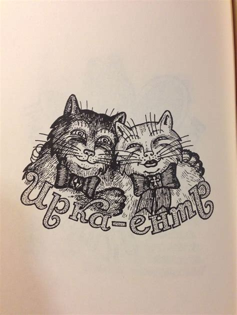 tattoo cat russia 25 best images about russian criminal tattoos on pinterest
