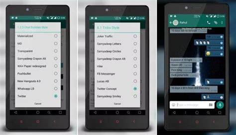 apk android terbaru gbwhatsapp v5 0 mod apk android terbaru bbm and whatsapp