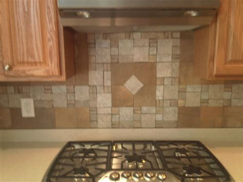 Home Depot Backsplash Tile Pueblosinfronteras Regarding Kitchen Backsplash At Home Depot