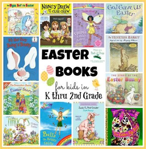 that grand easter day books 1000 images about easter theme unit on easter