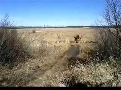 airboat fails hill climbing in the airboat fail youtube