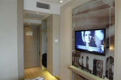 hotel room air conditioner hotel room with air conditioner picture of titanic comfort hotel berlin mitte berlin
