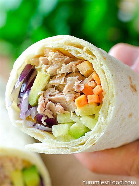 top 28 is tuna healthy chickpea salad with tuna healthy recipe recipe wolf tuna fish