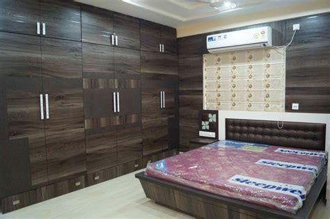 niche interiors  arpita doshi interior designer