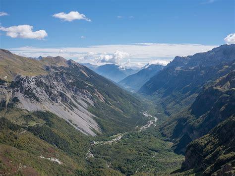 la valle des poupes 225810744x valle de pineta wikipedia la enciclopedia libre