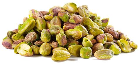 Kacang Pistachio pistachios no shell by the pound nuts