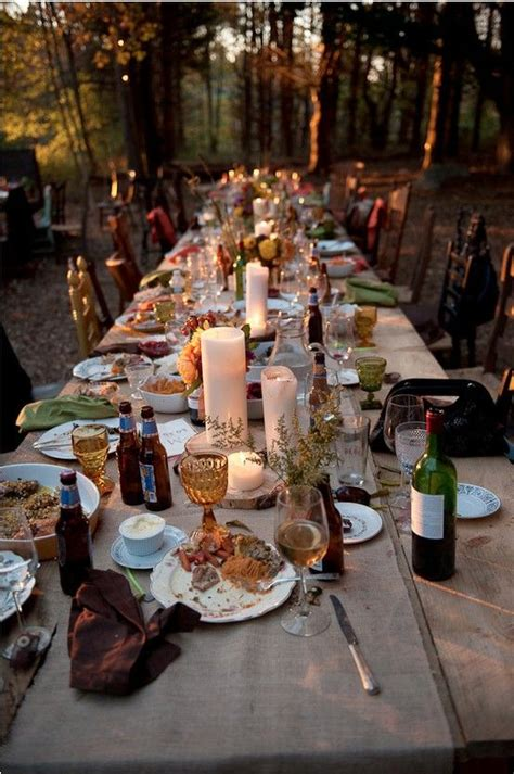 dinner party entertainment ideas 25 best ideas about mismatched table setting on pinterest