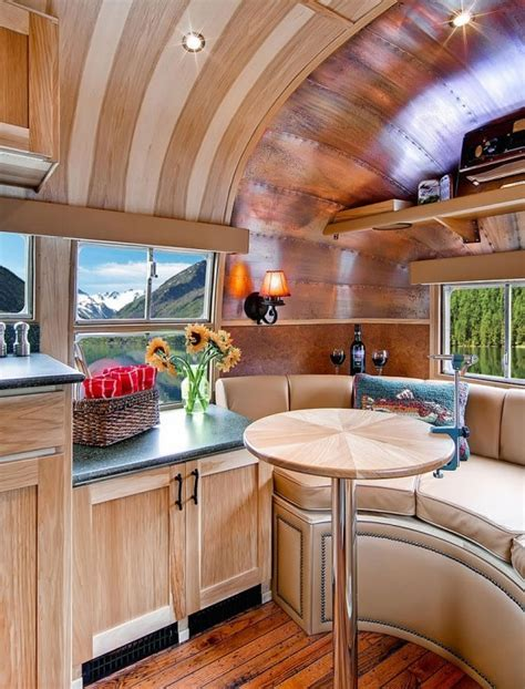 Retrostyle Airstream At Dwr by 67 Best Dreaming Airstream Office Images On