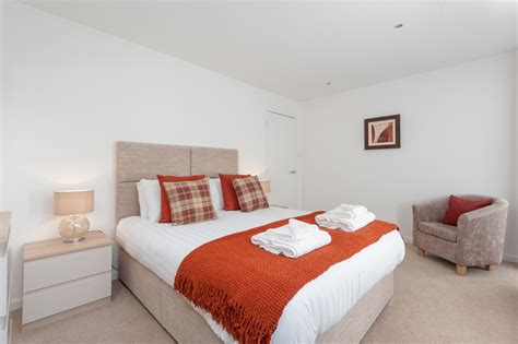 available two bedroom apartments apartments in glasgow matrix apartments two bedroom