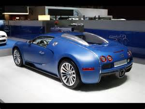 cars riccars design bugatti veyron blue car wallpapers