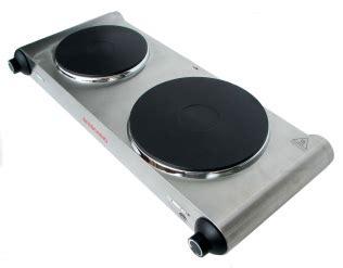Kompor Listrik Akebonno peralatan dapur akebonno inox plate msp3201