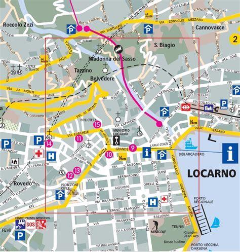hotel america locarno - Locarno Vacation Packages Book Locarno Trips ...
