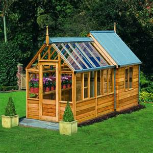 backyard greenhouse kits best 25 small greenhouse kits ideas on build