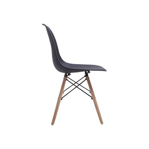 sedie propilene sedia in legno e propilene al miglior prezzo su