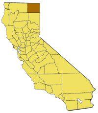 modoc county california