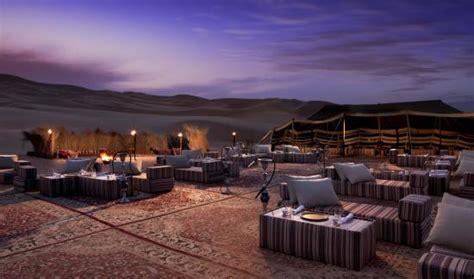 abu dhabi desert resort qasr al sarab desert resort by qasr al sarab desert resort by anantara updated 2018