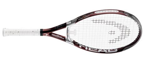 head swing style head introduces 3 new crossbow racquets tennis industry news