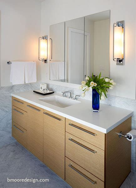 luxury residential bathroom interior design azure uptown 28 bathroom design nyc bathroom design nyc with nyc