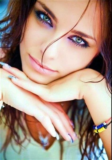 beautiful profile pictures for whatsapp best beautiful cute whatsapp dp profile pic whatsapp