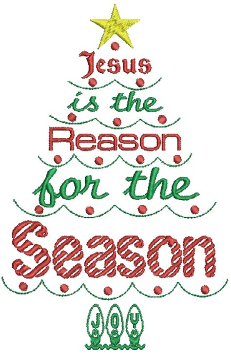 jesus is the reason for the season quotes glitter graphics the community for graphics enthusiasts