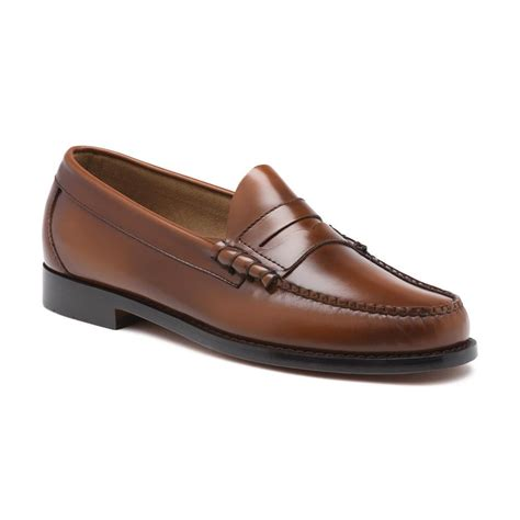 gh bass larson loafers larson weejuns loafers drivers