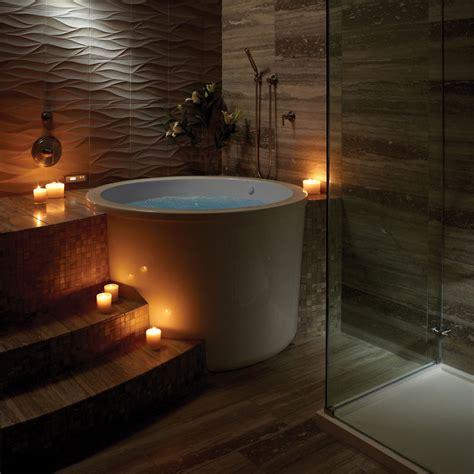 mti bathtub mti jasmine 3 freestanding bathtub