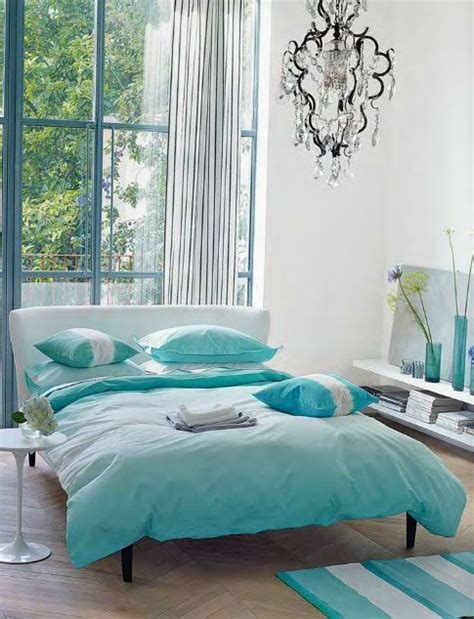 turquoise bed 25 best ideas about aqua bedding on pinterest beach