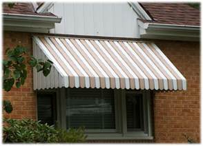 aluminum awning 17 best images about adorable retro aluminum awnings on